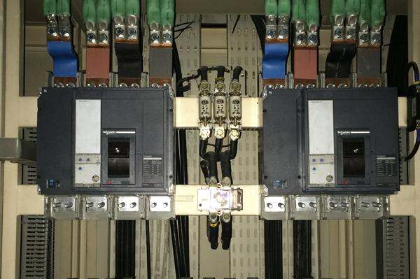 servicios-automatizacion-instalaciones-jorge-camacho