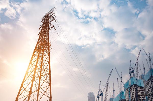 servicios-electricidad-instalaciones-jorge-camacho